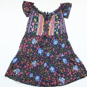 Super Cute Sundress